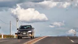 Carretera Central: restringirán tránsito por Año Nuevo