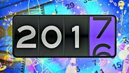 Algunas instrucciones para tolerar el cambio de año