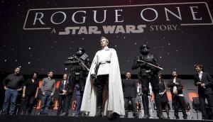 Entérate de todos los detalles del Star Wars Celebration 2017