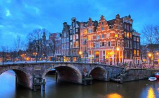 Al otro lado del mundo: 10 ciudades que debes ver en invierno
