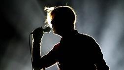 David Bowie supo de cáncer terminal tres meses antes de morir