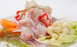 15 de los mejores restaurantes de Lima para comer cebiche