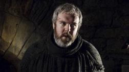 """""""Game of Thrones"""": los precios para ver a DJ Hodor en Lima"""