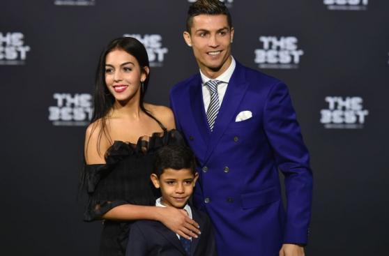 FIFA The Best: así se vivió la alfombra verde de los premios