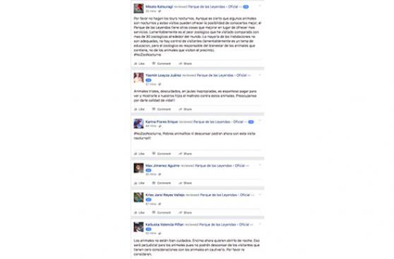 'Noche de Leyenda' genera real controversia en redes sociales