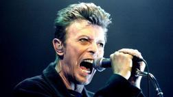 David Bowie: el mundo conmemora hoy un año de su partida