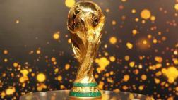 Mundial con 48 equipos: ¿quiénes podrían organizarlo en 2026?
