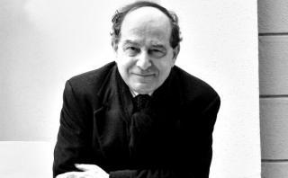 """Libro de la semana: """"El ardor"""" de Roberto Calasso"""
