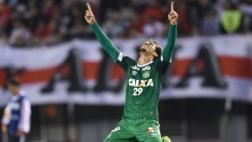 YouTube: video de Helio Neto llena de esperanza a Chapecoense