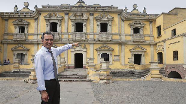 Nuevas reglas para el patrimonio: posiciones sobre decreto