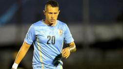 Uruguay y Venezuela empataron 0-0 por el Sudamericano Sub 20