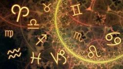 Horóscopo de hoy sábado 13 de mayo de 2017: revisa tu signo