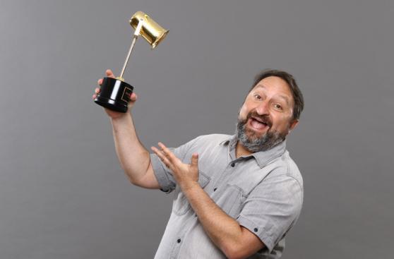 Premios Luces 2016: conoce a todos los ganadores del trofeo