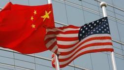 EEUU y China alcanzan acuerdo comercial