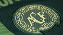 Chapecoense no desea participar en la Copa Suruga Bank de Japón