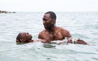 """Oscar 2017: 5 datos sobre """"Moonlight"""", el rival de """"La La Land"""""""