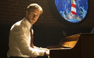 Oscar: 10 años después, Ryan Gosling busca el premio de nuevo