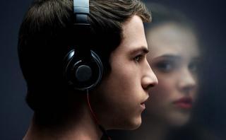 """Netflix anuncia """"13 Reasons Why"""", su nueva serie de suspenso"""