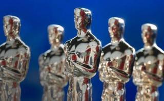 Facebook: ¿de qué tratan las categorías más técnicas del Oscar?