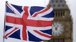 Brexit: Reino Unido se acerca a su salida de la Unión Europea