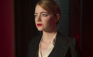 Emma Stone: los traumas de la gran favorita del Oscar