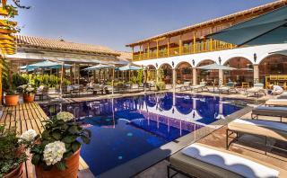 Un hotel peruano entre los mejores del mundo, según TripAdvisor