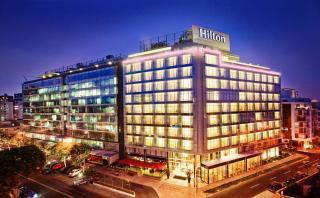 Cuánto cuesta alojarse en los 10 mejores hoteles del Perú