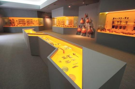 Museo Pedro de Osma inaugura nueva sala
