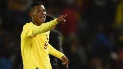 ¡Ecuador a hexagonal final! Ganó 2-1 a Paraguay en Sudamericano