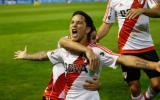 River Plate ganó 2-0 a Boca en primer Superclásico del 2017