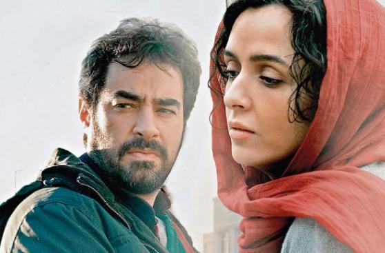 Premios Óscar: Un mundo lleno de cine