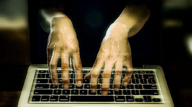 Ciberataques: pocas víctimas pagan a piratas por este motivo