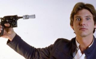 """""""Star Wars"""": director de """"Han Solo"""" sabe quién disparó primero"""