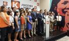 Fuerza Popular plantea comisión para investigar Caso Madre Mía