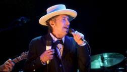Bob Dylan editará un triple álbum con clásicos de EE.UU.