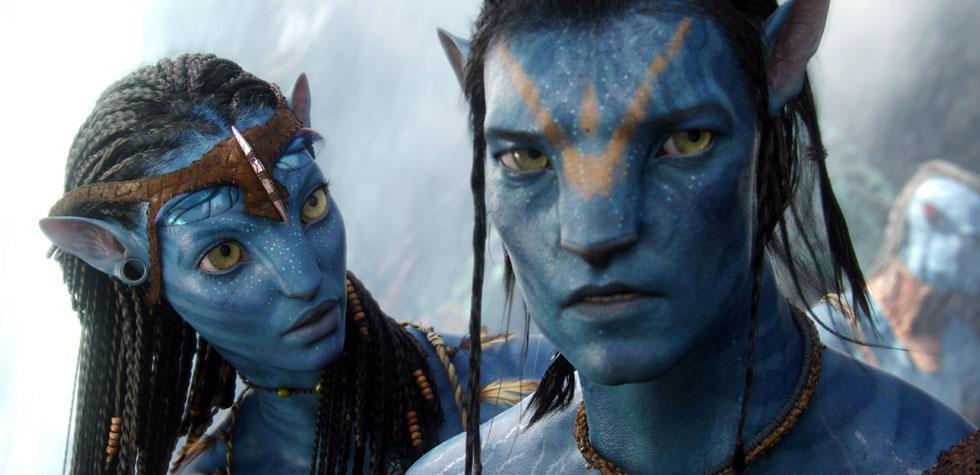 """""""Avatar"""" tendrá cómic propio en mayo"""