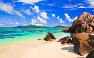 Las 10 mejores playas del mundo, según National Geographic