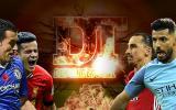 DT Show: Chelsea aumenta ventaja con un empate ante Liverpool