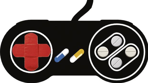 ¿Quién juega con la salud pública?, por Óscar Ugarte
