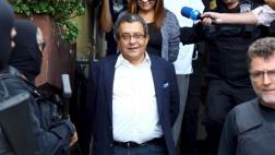 Ex publicista de Dilma y Lula fue condenado a 8 años de prisión