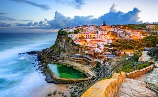 10 de los mejores destinos para unas vacaciones 'low cost'