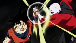 """Dragon Ball Super"" estrenó nueva 'intro' para la serie [VIDEO]"