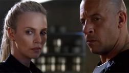 """""""Rápidos y furiosos 8"""": Dom traiciona a Letty en nuevo avance"""