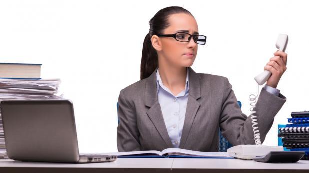 Discriminación laboral femenina: Las 4 prácticas más comunes