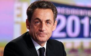 Sarkozy irá el banquillo por financiación ilegal de campaña