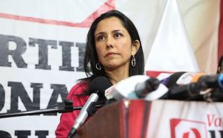 Nadine Heredia investigada: las claves del Caso Gasoducto Sur