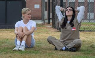 Orange is The New Black: temporada 5 ya tiene fecha de estreno