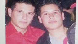 Guerra en Cártel de Sinaloa: intentan matar a hijos de El Chapo