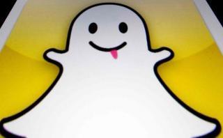 Snapchat destinará mil millones de dólares a Amazon