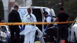 México: Asesinan a la ex cuñada de El Chapo Guzmán